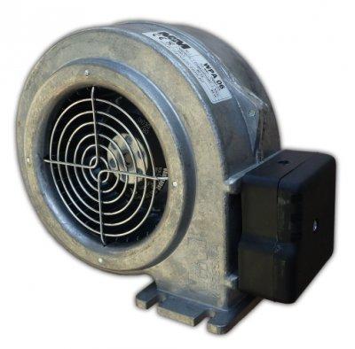 Ventilatore WPA 06
