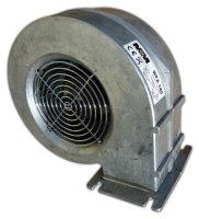 Ventilátor WPA 140