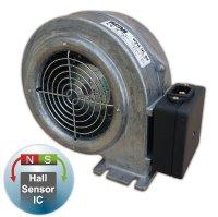 Ventilátor WPA HL 06