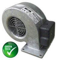 Ventilátor WPA EC 108/24V