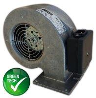 Ventilatore WPA EC 108/50W
