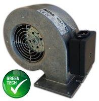 Ventilátor WPA EC 108/75W