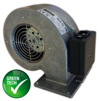Ventilatore WPA EC 108/75W