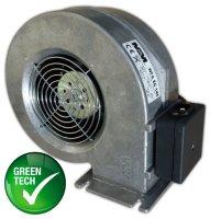 Ventilatore WPA EC 145