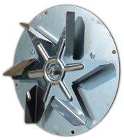 Ventilátor RR 152 - 3030LH