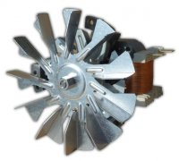 Ventilátor RRL 120 - 3020LH