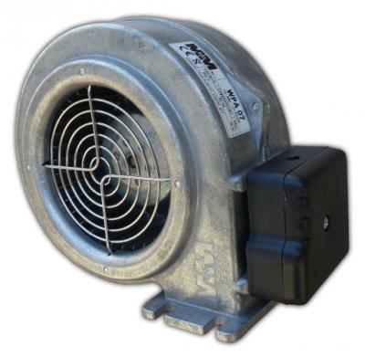 Ventilátor WPA 07