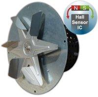 Ventilatore R2E 180-CF91-05
