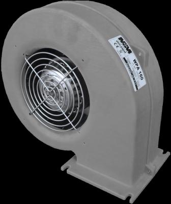 Ventilador WPA 160
