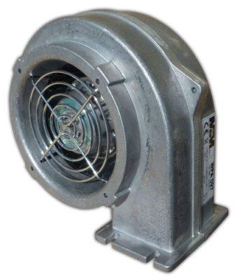 Ventilador WPA 097
