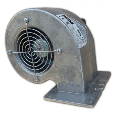 Ventilador WPA 108
