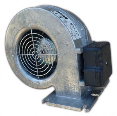 Ventilatore WPA 117