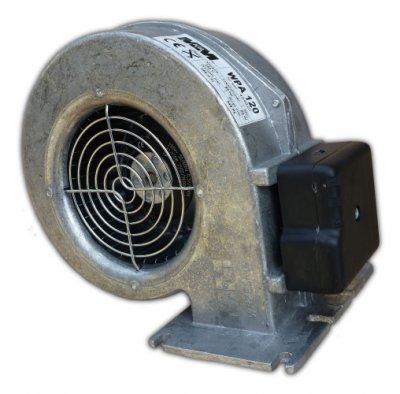 Ventilátor WPA 120