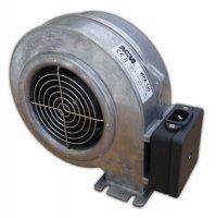 Ventilátor WPA 130