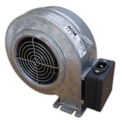 Ventilatore WPA 130