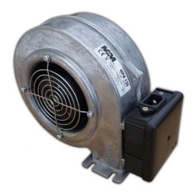 Ventilador WPA 135